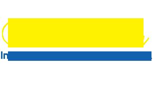 Nasmeh Srca Logo